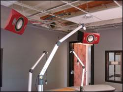 Ceiling Speaker Brackets by Suspended Ceiling Speaker Brackets Lader Blog