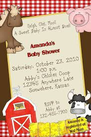 themes animal baby shower invitations printable together with