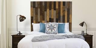 forester bed james james furniture springdale arkansas