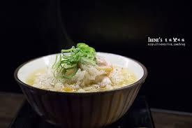 canap駸 relaxation electrique 台北 小南門美食 濃郁雞湯拉麵 限量的雞湯燉飯晚來更是吃不到
