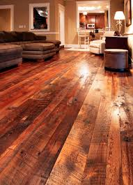 27 best hardwood floors and wood paneling images on