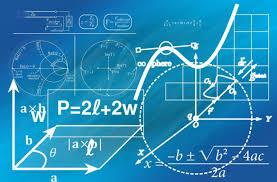 imagenes matematicas aplicadas la fuerza de la simplicidad de las matemáticas aplicadas la gaceta