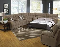Contemporary Sectional Sofa With Chaise Sofa Exotic Sectional Sofas And Chaise Astonishing Sectional