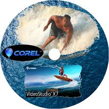 corel user to user web board u2022 view topic surething dvd face