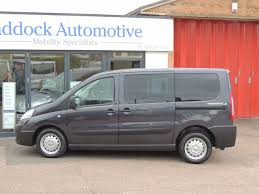 peugeot automatic cars for sale used peugeot expert tepee 20 hdi l1 comfort automatic disabled