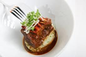 cache cuisine kc bistro dinner menu