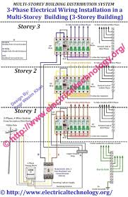 cat 5 wiring diagram pdf on electrical house circuit l endearing
