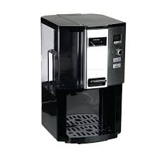 Cuisinart Coffee Maker Dcc 3000 Cuisinart Coffee Maker Dcc 3000