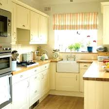 small country kitchen ideas small country kitchen the warmth of this small kitchen small