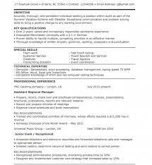 functional resume format exle resume template functional sle resumes pdf for food general
