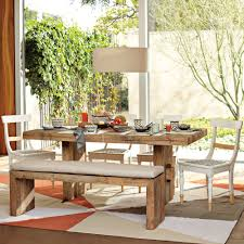 West Elm Outdoor by