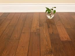 woodland totem hardwood flooring toronto