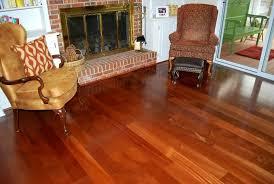 builddirect engineered hardwood floors glueless click