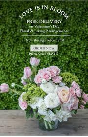 s day floral arrangements 29 best s day floral arrangements images on