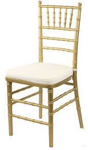 gold chiavari chair wholesale gold chiavari chairs missourii chivari chair wholesale