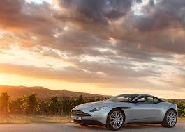 aston martin suv 2018 aston martin db11 volante release date and price auto suv 2018