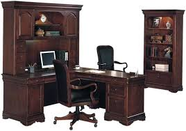 black l shaped desk with hutch computer l shaped desks enlarge zoom computer l shaped desk with