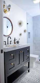 black bathroom cabinet ideas black lacquer bathroom vanity black bathroom vanity ideas home