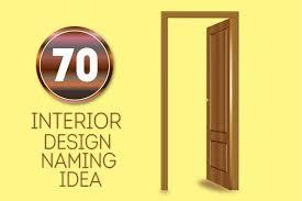Home Decor Company Names 28 Home Decor Company Names 100 Ideas Architect Names Home