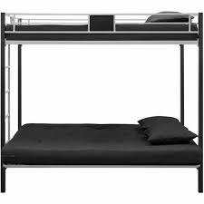 Futon Big Lots Big Lots Futon Ikea Sofa Bed Ikea Couch Bed Black - Metal bunk bed futon combo