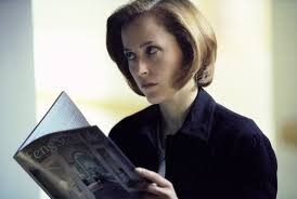 the x files renewed for season 11 at fox today u0027s news our take