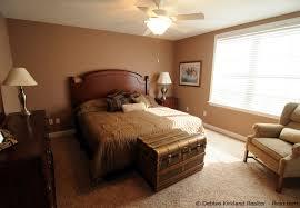 schlafzimmer wie streichen welche wandfarbe im schlafzimmer streichen wohnen hausxxl