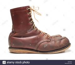 worn boots stock photos u0026 worn boots stock images alamy