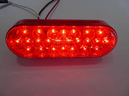 stop sign with led lights product info light depot canada hid kits led lighting store