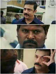 Meme Template Maker - vettayadu vilayadu malayalam movie plain memes troll maker blank