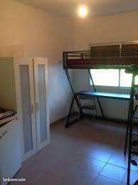 chambre de bonne marseille appartements studio à vendre marseille 9e arrondissement mapio