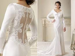 twilight wedding dress wedding dress of twilight s swan fashion magazine