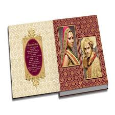 wedding album printing wedding album wedding album printing service manufacturer from