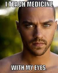 Jesse Williams Memes - 10 photos that illustrate why jesse williams should play finnick
