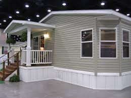 Single Wide Mobile Home Interior Design by Trendy Modular Homes Of Home Design Rukle Ocean County Builders