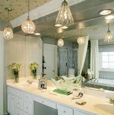 Zone 2 Bathroom Lighting by Bathroom Chandelier Zone 2 Thesecretconsul Com