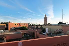 Airbnb Morocco by Morocco In Winter Is Always A Good Idea Birdgehls