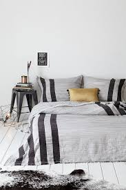 63 best posh bedrooms images on pinterest bedrooms home and striped decor