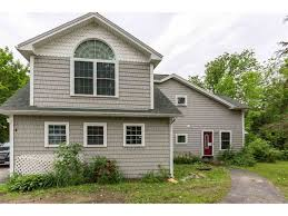 25 brigham road south burlington vermont coldwell banker hickok