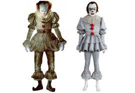 Popular Halloween Costumes 1990 U0027m Guilty 2008