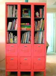 kids lockers for home lockers for kids small lockers for sale kids lockers for home kids