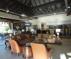 Comfort Suites Atlantis Day Pass The Comfort Suites Paradise Island U2013 The Best Kept Secret In The