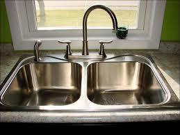 Ikea Drainboard Sink by Kitchen Farmhouse Sink Home Depot Kohler Farmhouse Sink