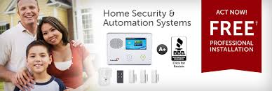 home security district of columbia 866 234 9412 protection 1
