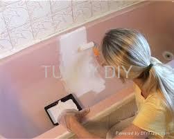 bath tub paint bathtub refinishing todds porcelain fiberglass