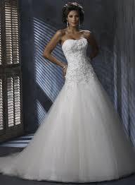 strapless bustier for wedding dress strapless corset wedding dresses dress yp