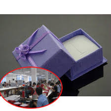 decorative gift boxes for packaging industry manufacturer from chennai