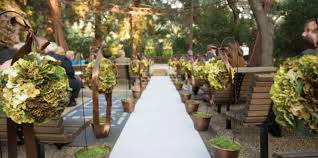 Rustic Wedding Venues In Southern California Descanso Gardens Weddings Get Prices For Wedding Venues In Ca