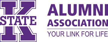 of alumni search k state alumni association