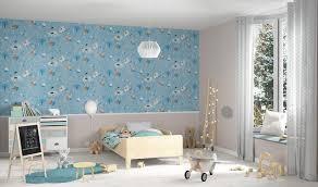 papier peint intisse chambre 4 murs peinture papier peint nouveautés 2017 côté maison