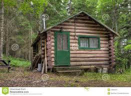 small log cabin floor plans rustic log cabins small adorable rustic log cabins design and ideas 8596 130 traintoball